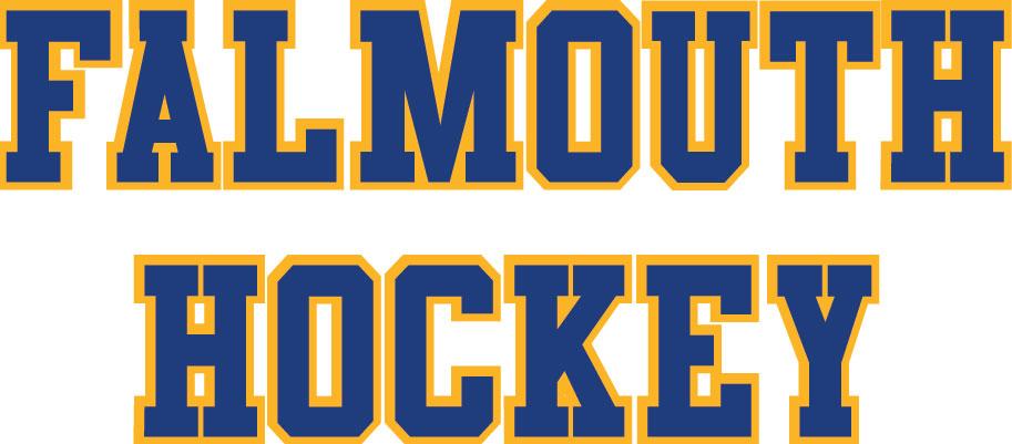 Falmouth Hockey